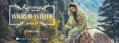 kayseria-pret-dresses-winds-of-winter-shawl-collection-2016-9