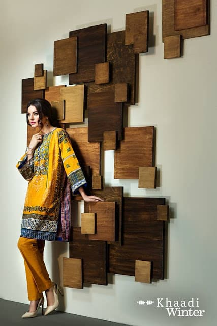 khaadi-latest-winter-collection-2016-17-khaddar-dresses-for-women-10