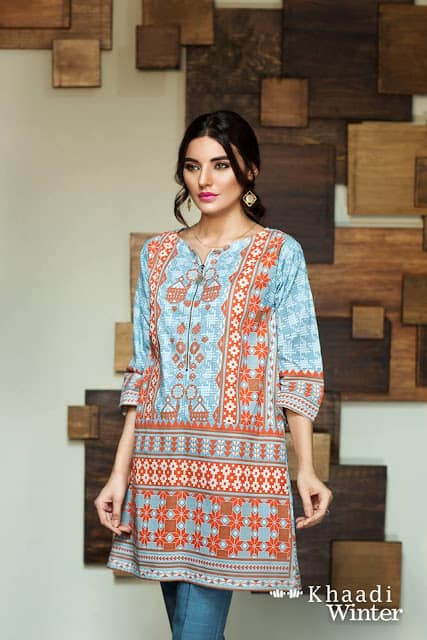 khaadi-latest-winter-collection-2016-17-khaddar-dresses-for-women-12