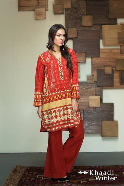 khaadi-latest-winter-collection-2016-17-khaddar-dresses-for-women-13
