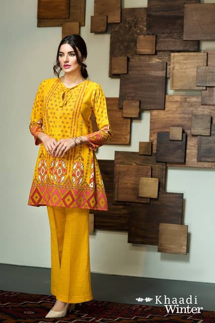 khaadi-latest-winter-collection-2016-17-khaddar-dresses-for-women-2