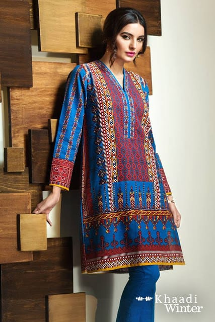 khaadi-latest-winter-collection-2016-17-khaddar-dresses-for-women-3