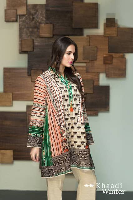 khaadi-latest-winter-collection-2016-17-khaddar-dresses-for-women-4