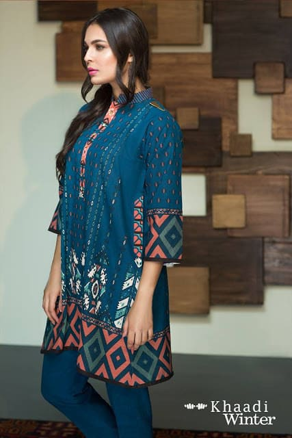 khaadi-latest-winter-collection-2016-17-khaddar-dresses-for-women-6
