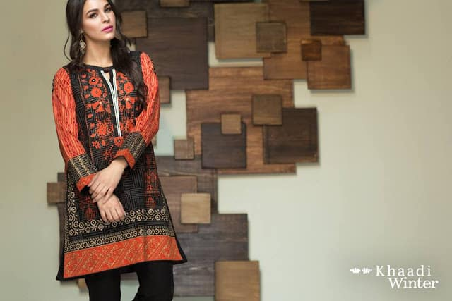 khaadi-latest-winter-collection-2016-17-khaddar-dresses-for-women-7