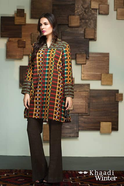 khaadi-latest-winter-collection-2016-17-khaddar-dresses-for-women-9