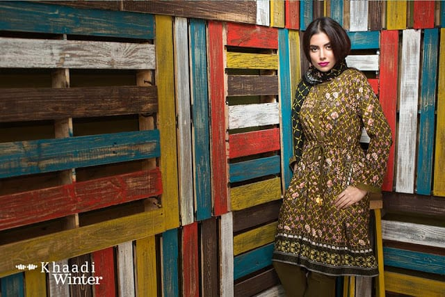 khaadi-latest-winter-dresses-collection-2016-17-unstitched-khaddar-suits-1