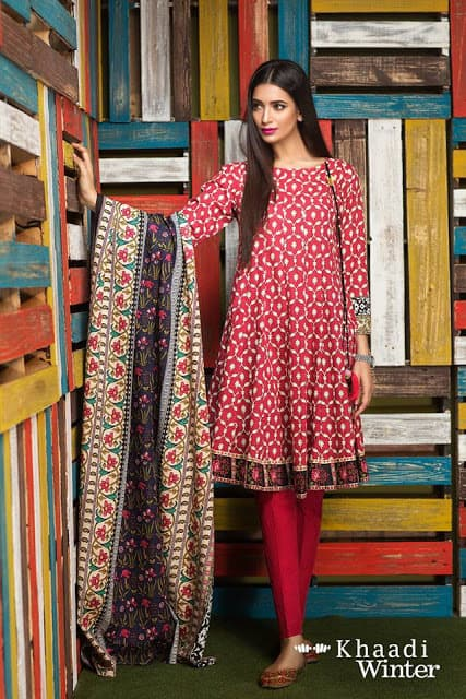 khaadi-latest-winter-dresses-collection-2016-17-unstitched-khaddar-suits-11