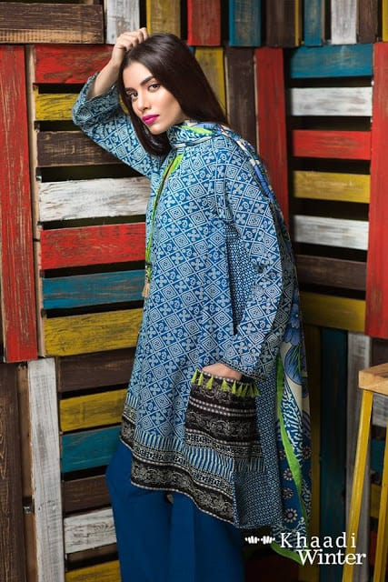 khaadi-latest-winter-dresses-collection-2016-17-unstitched-khaddar-suits-13