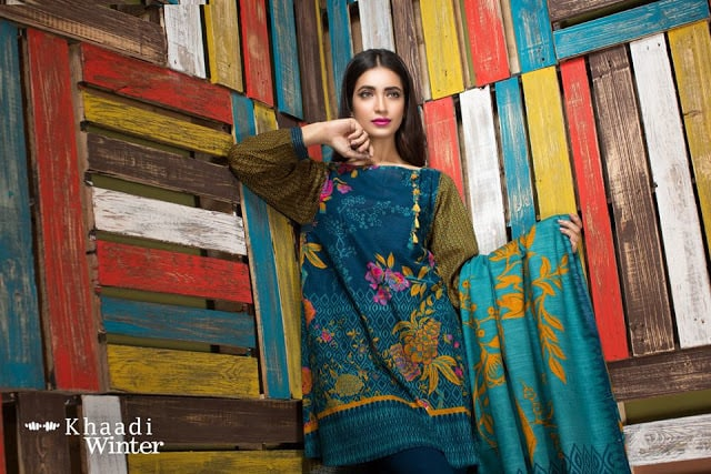 khaadi-latest-winter-dresses-collection-2016-17-unstitched-khaddar-suits-14