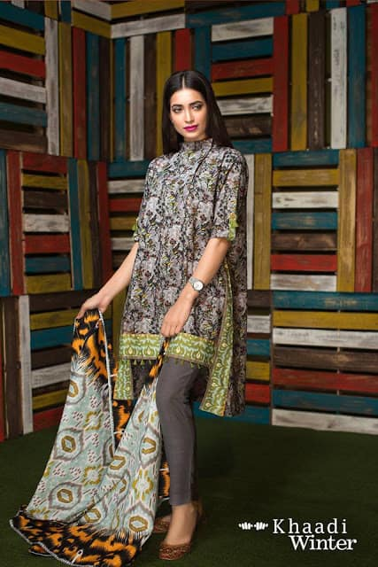 khaadi-latest-winter-dresses-collection-2016-17-unstitched-khaddar-suits-15