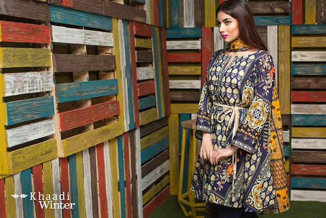 khaadi-latest-winter-dresses-collection-2016-17-unstitched-khaddar-suits-2
