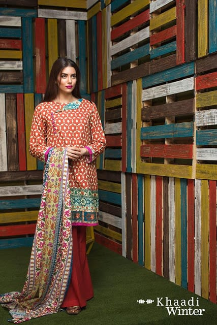 khaadi-latest-winter-dresses-collection-2016-17-unstitched-khaddar-suits-5