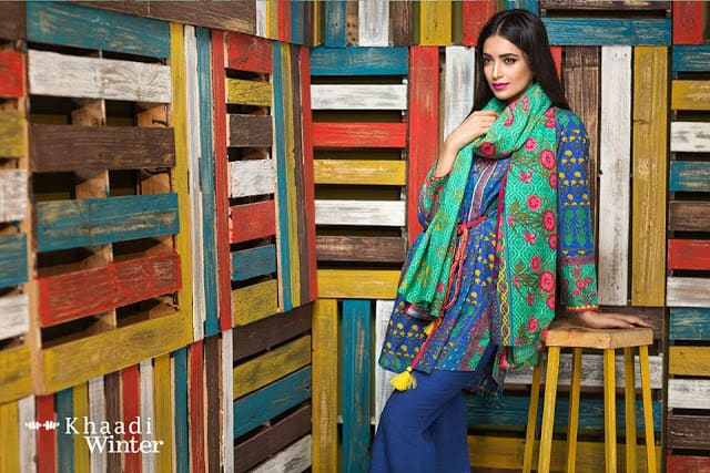 khaadi-latest-winter-dresses-collection-2016-17-unstitched-khaddar-suits-8