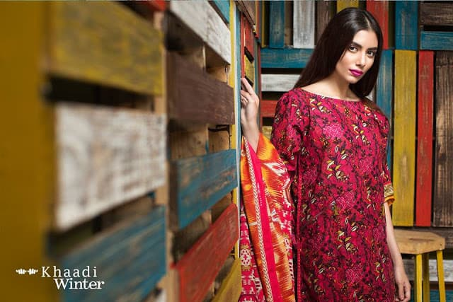 khaadi-latest-winter-dresses-collection-2016-17-unstitched-khaddar-suits-9