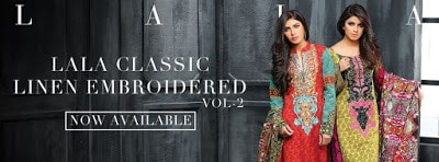 lala-linen-winter-embroidery-dresses-collection-2016-16