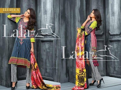 lala-linen-winter-embroidery-dresses-collection-2016-2