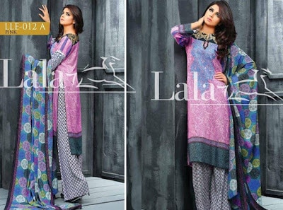 lala-linen-winter-embroidery-dresses-collection-2016-3