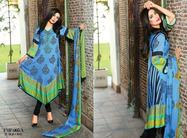lala-marina-embroidered-shawl-winter-dresses-designs-2016-17-women-collection-13