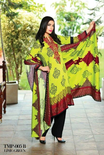 lala-marina-embroidered-shawl-winter-dresses-designs-2016-17-women-collection-2