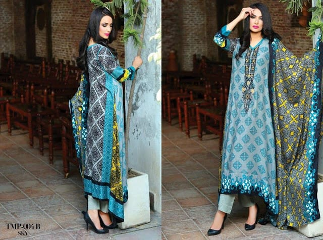 lala-marina-embroidered-shawl-winter-dresses-designs-2016-17-women-collection-4