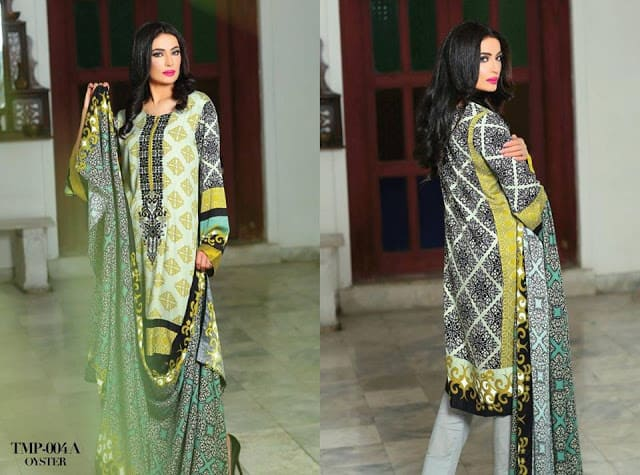 lala-marina-embroidered-shawl-winter-dresses-designs-2016-17-women-collection-9