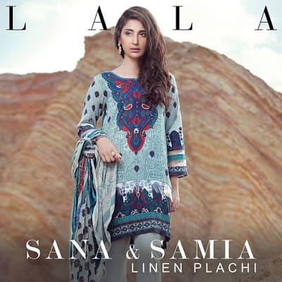 lala-sana-&-samia-linen-plachi-winter-dress-collection-2016-1