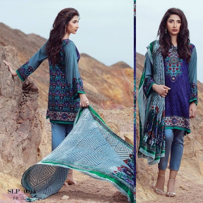 lala-sana-&-samia-linen-plachi-winter-dress-collection-2016-12