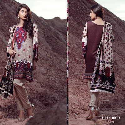 lala-sana-&-samia-linen-plachi-winter-dress-collection-2016-14