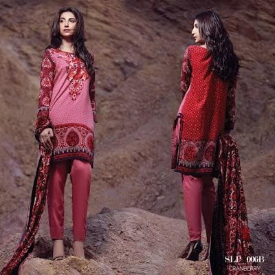 lala-sana-&-samia-linen-plachi-winter-dress-collection-2016-6