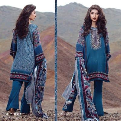 lala-sana-&-samia-linen-plachi-winter-dress-collection-2016-7