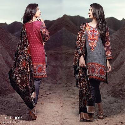 lala-sana-&-samia-linen-plachi-winter-dress-collection-2016-9
