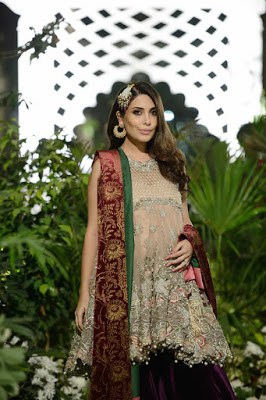 latest-pakistani-couture-bridal-dresses-collection-2016-by-elan-1