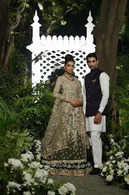 latest-pakistani-couture-bridal-dresses-collection-2016-by-elan-11