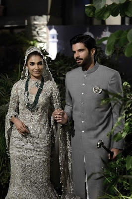 latest-pakistani-couture-bridal-dresses-collection-2016-by-elan-15