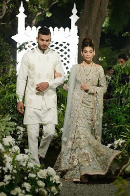 latest-pakistani-couture-bridal-dresses-collection-2016-by-elan-16