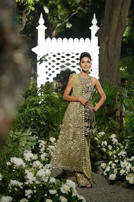 latest-pakistani-couture-bridal-dresses-collection-2016-by-elan-6