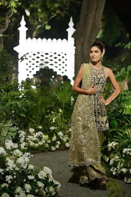 latest-pakistani-couture-bridal-dresses-collection-2016-by-elan-7