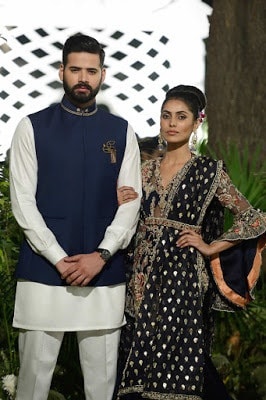 latest-pakistani-couture-bridal-dresses-collection-2016-by-elan-8
