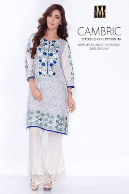 mausummery-cambric-shirt-winter-embroidered-collection-2016-10