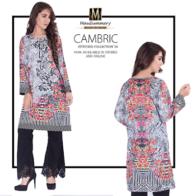 mausummery-cambric-shirt-winter-embroidered-collection-2016-2