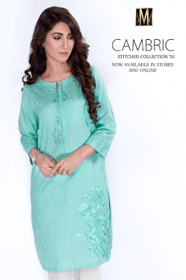 mausummery-cambric-shirt-winter-embroidered-collection-2016-5