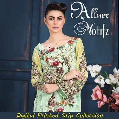 motifz-embroidered-digital-printed-fall-winter-dresses-collection-2016-1