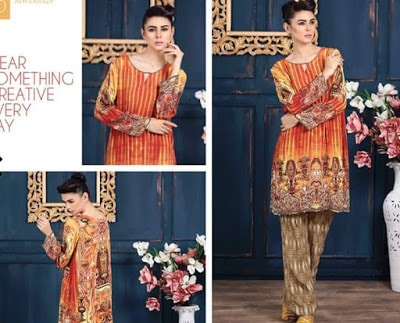 motifz-embroidered-digital-printed-fall-winter-dresses-collection-2016-3