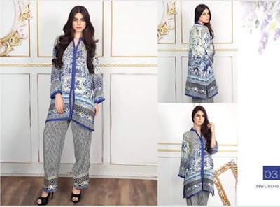 motifz-embroidered-digital-printed-fall-winter-dresses-collection-2016-5