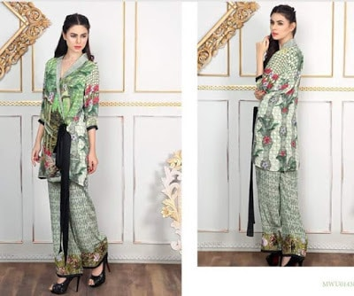 motifz-embroidered-digital-printed-fall-winter-dresses-collection-2016-8