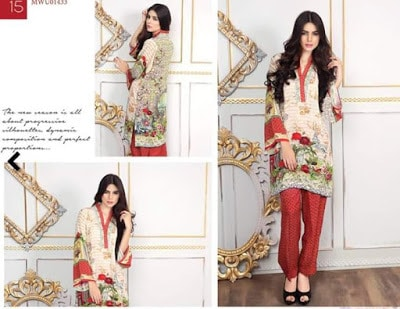 motifz-embroidered-digital-printed-fall-winter-dresses-collection-2016-9