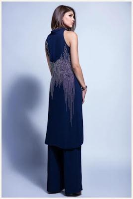 natasha-kamal-luxury-pret-dresses-winter-collection-2016-6