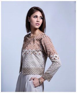 natasha-kamal-luxury-pret-dresses-winter-collection-2016-9