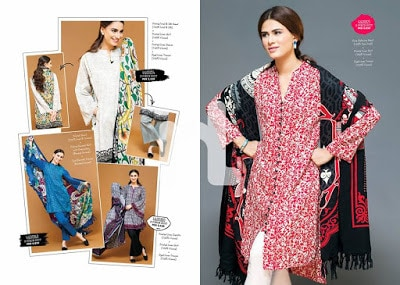 nishat-latest-winter-collection-2016-women-dresses-full-catalog-16